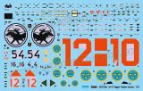 SH72384 JA 37 Viggen