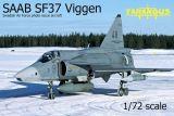 TAR7204 SF 37 Viggen