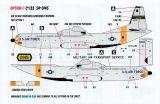 CD144021 C-133 Cargomaster