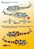 KMA4801 Agusta-Bell AB 205 iranische Luftstreitkräfte