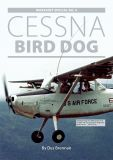 WTS04 Cessna L-19/O-1 Bird Dog