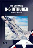 MDFSD11 A-6 Intruder & EA-6 Prowler