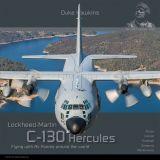 DH-009 C-130 Hercules