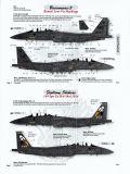 MV480031 F-15SG Strike Eagle Teil 1