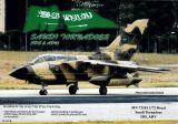 MV720101 Tornado saudi-arabische Luftwaffe