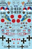 XD48210 F-104 Starfighter Part 3