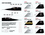 CD72088 SR 71 Blackbird Teil 1