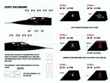 CD72089 SR 71 Blackbird Teil 2