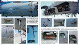 DCB007 F-15A/B (MSIP) Eagle