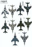 XD48212 Harrier GR.3