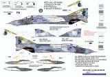 PRO48901 F-4E AUP Phantom II RIAT 2017
