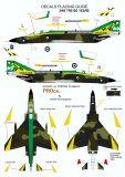 PRO32903 RF-4E Phantom II Hellenic Air Force
