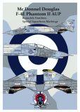 PRO32905 F-4E AUP Phantom II griechische Luftwaffe
