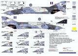 PRO32905 F-4E AUP Phantom II Hellenic Air Force