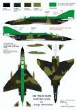 PRO48903 RF-4E Phantom II griechische Luftwaffe