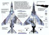 PRO48905 F-4E AUP Phantom II griechische Luftwaffe