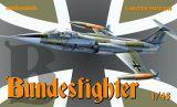 EM11095 F-104G Starfighter Bundesfighter
