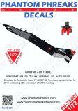 PPD72007 F-4E-2020 Terrminator 70 Jahre NATO