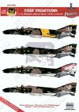 HOPD48001 F-4C Phantom II Luke AFB