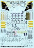 DXM72029 F/A-18F Super Hornet VFA-103 Jolly Rogers