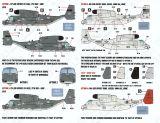 CD48164 V-22 Osprey