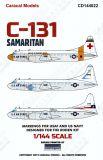 CD144022 C-131 Samaritan