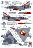 SY72108 Mirage 2000-5F EC 3/11 Corse