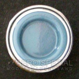 X377 Bleu de Mirage 14ml
