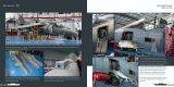DH-S001 Aircraft Carriers: Juan Carlos I
