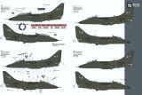 TB48269 A-4 Skyhawk Draken International
