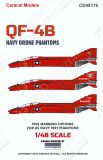 CD48176 QF-4B Phantom II