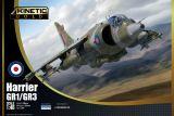 KI48060 Harrier GR.1/GR.3