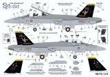SY48120 F/A-18F Super Hornet Royal Australian Air Force