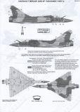 BD32070 Mirage 2000-5F EC 1/2 Cigognes Part 2