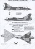 BD48147 Mirage 2000-5F EC 1/2 Cigognes Part 2