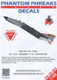PPD48003 F-4E-2020 Terminator 401 Filo