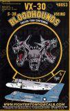FTD48053 S-3B Viking
