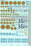 DPC72029 Forgotten Operations: Ogaden War 1977-1978