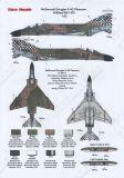 EU32125 F-4C Phantom II William Tell Weapons Meet 1976