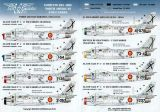 SE0672 F-86F Sabre Spanish Air Force
