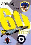 PRO48203 F-4E AUP Phantom II Piou, Hellenic Air Force