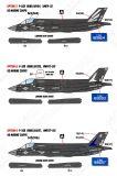 CD48141 F-35B Lightning II