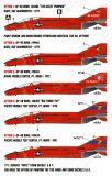 CD72104 QF-4B Phantom II