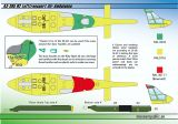 MRD4823 AS 365 N2 Dauphin Swedish Air Ambulance
