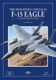 MDF37 F-15 Eagle