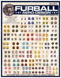 FBD48074 U.S. Navy Fighter Squadron Aircrew Patches