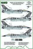 MOMD72061 F-16C Fighting Falcon Polish Air Force Nato Tiger Meet 2015