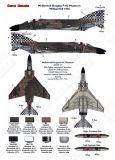 EU48125 F-4C Phantom II William Tell Weapons Meet 1976