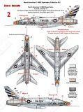 EU48133 F-100D Super Sabre U.S. Air Force, Part 3