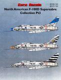 EU72133 F-100D Super Sabre U.S. Air Force, Part 3